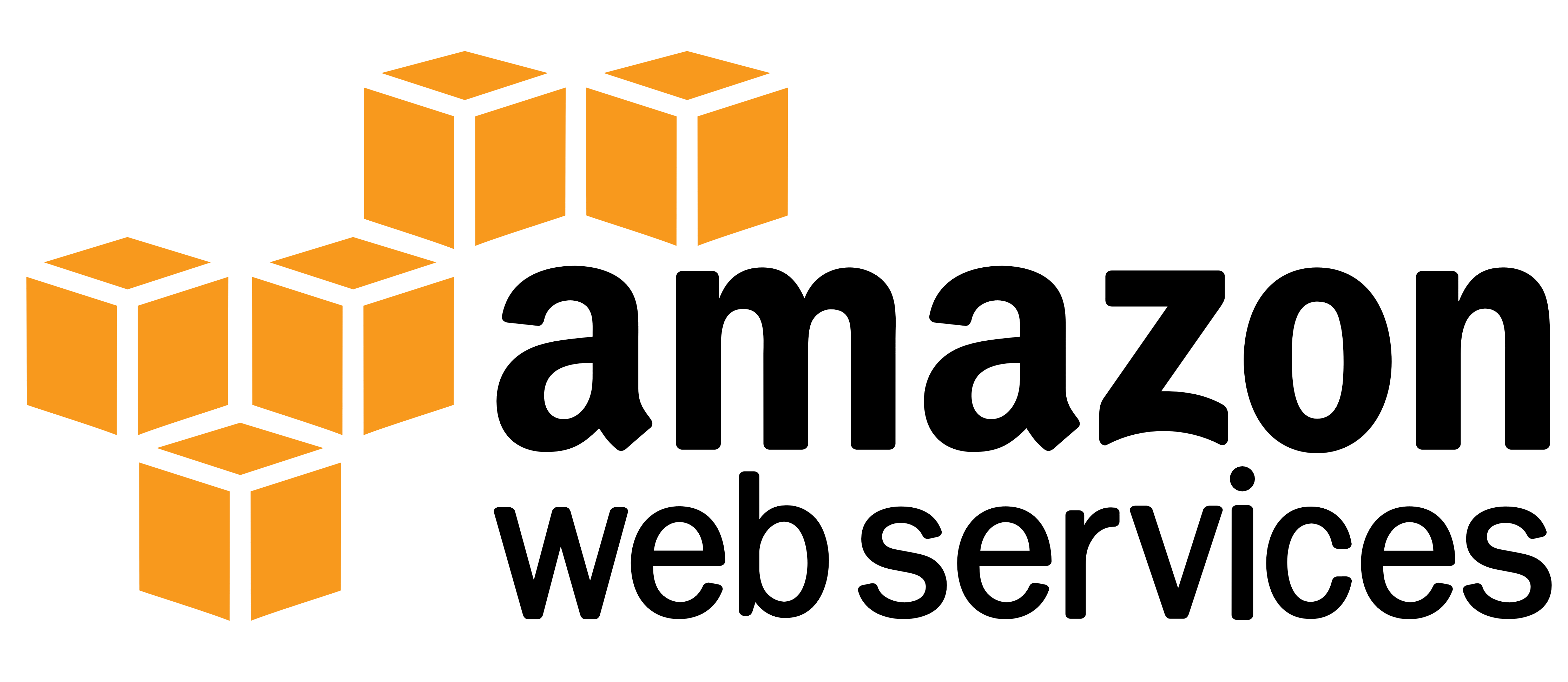 Bongohive Partners With Amazon Web Services Offering Free. Types Of Rehabilitation Programs. Florida Hospital College Nursing. Top Marketing Companies In Nyc. Extended Vehicle Warranty Prices. Credit Cards With Rewards Points. Free Capacity Planning Tools. Fine For Driving Without Insurance. United Mileage Plus Calculator